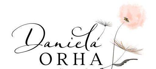 Daniela Orha